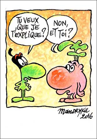 http://www.mandryka.fr/conc/img8/Le-Concombre-Explique-A-Chourave-01.jpg